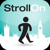 StrollOn London