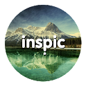 Inspic Nature Wallpapers HD icon