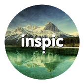 Inspic Nature Wallpapers HD