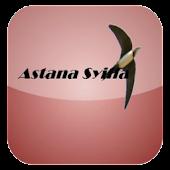 Astana Syiffa