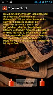 愛塔羅| App情報誌2.0