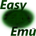 Easy Emu icon
