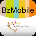Bolzano Bozen City icon