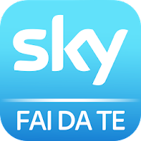 Sky Fai da te 1.0.3