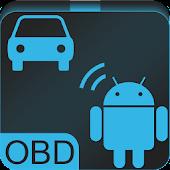 Auto-Scan OBD OBD-II