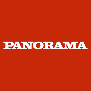 Panorama online dating