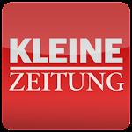 Kleine Zeitung 4.6.1 Apk