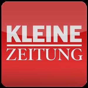 Online Chat & Dating in Schladming   Meet Men & Women in Schladming ...