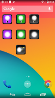 Screenshot of TF: Classic Widgets