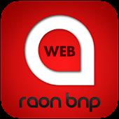 라온웹스토어(Total 홈페이지제작 서비스)