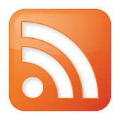 RSS Reader - Feed ME!