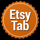 EtsyTab