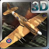 The War Heroes 1943-3D 1.3