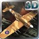 The War Heroes 1943-3D v1.1