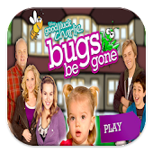 Good Luck Charlie Fans Game