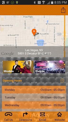 【免費商業App】BESTAgency-APP點子
