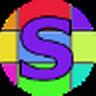 Slide Swipe icon