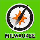 Milwaukee - Gay Scout 2013 icon