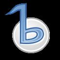 Banshee Remote logo
