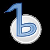 Banshee Remote
