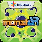 Planet MonstAR icon