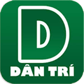 Dân Trí Mobile - bao Dan tri