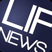 LIFnews