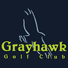 Grayhawk Golf Club Tee Times icon