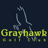 Grayhawk Golf Club Tee Times