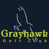Grayhawk Golf Club Tee Times