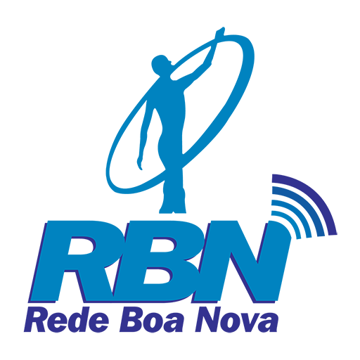 Rádio Boa Nova - Guarulhos