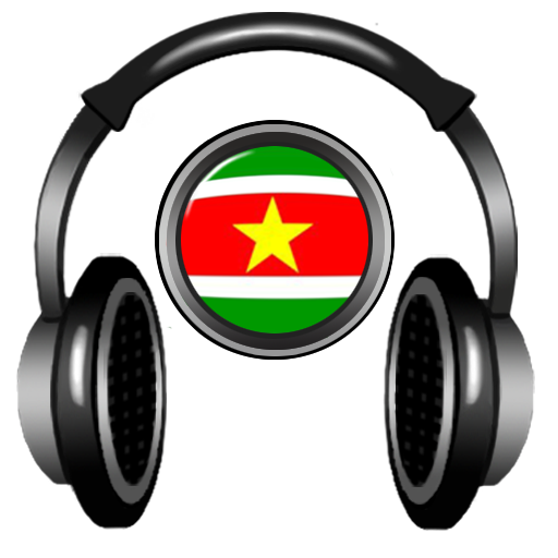 Radio Suriname 新聞 App LOGO-APP開箱王