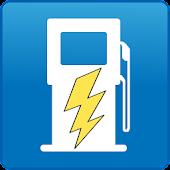 Benzinpreis-Blitz