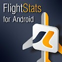 FlightStats for Android