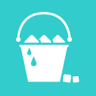Ice Bucket Challengers icon