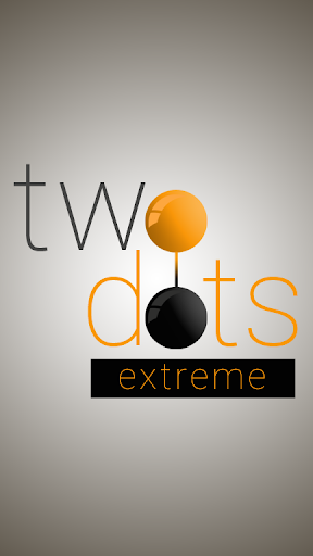 Two Dots Extreme