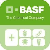Каталог, Агро Калькулятор BASF