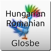 Hungarian-Romanian Dictionary