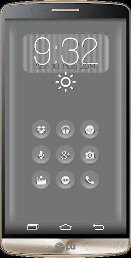 SC 164 Gray