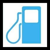 Расчет заправки газа
