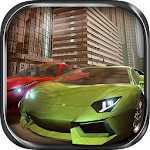 Real Driving 3D 1.4.3 Apk