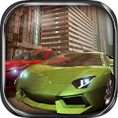 Real Driving 3D APK Icon
