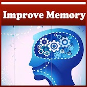 How To Improve Memory Tips !