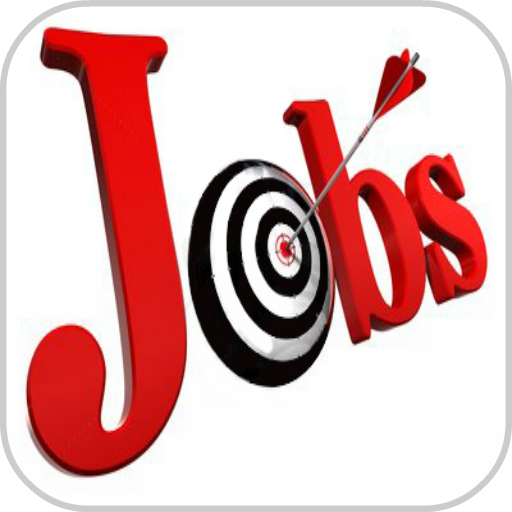 商業必備App|Jobs Engine LOGO-綠色工廠好玩App