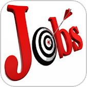 Jobs Engine