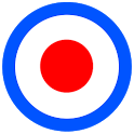 Target Arcade icon
