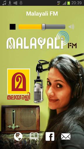 Malayali FM