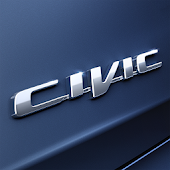 Civic Tourer 2014