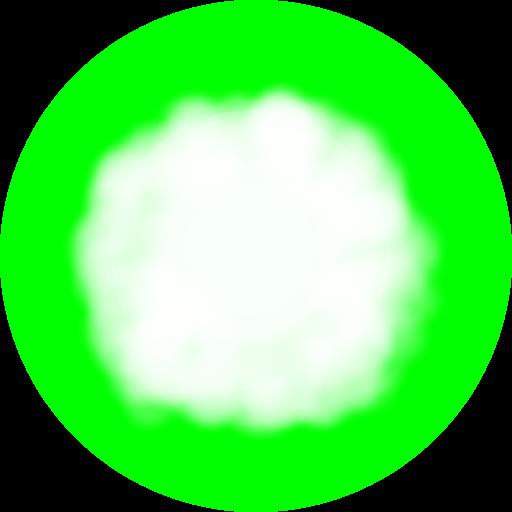 Kinetic Ball (MindWave Mobile) 休閒 App LOGO-APP開箱王