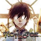 [고딕미스테리]TicTacToe (틱택토) Seeker icon